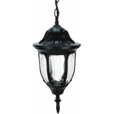 Camelion 4505С02 (Черный) Светильник улично-садовый 230В 60Ватт